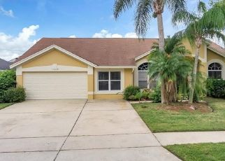 Pre Foreclosure in Ocoee 34761 ORANGESHIRE CT - Property ID: 1491539884