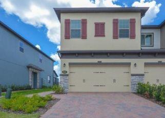 Pre Foreclosure in Orlando 32825 WHITE ISLE LN - Property ID: 1491553456