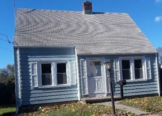 Pre Foreclosure in Stratford 06614 KING ST - Property ID: 1491771119