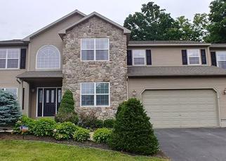 Pre Foreclosure in Minoa 13116 NORBERT PL - Property ID: 1491847780