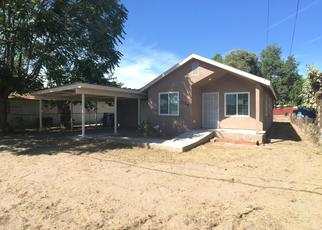 Pre Foreclosure in Selma 93662 GROVE ST - Property ID: 1491930105