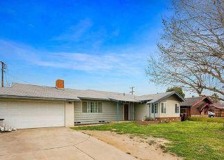 Pre Foreclosure in Hemet 92544 CLARK DR - Property ID: 1491965140