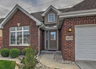 Pre Foreclosure in Saint John 46373 UPPER PENINSULA LN - Property ID: 1491995370