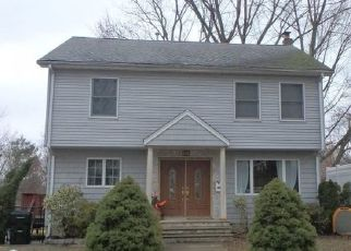 Pre Foreclosure in Red Bank 07701 STATESIR PL - Property ID: 1492043549