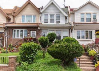 Pre Foreclosure in Philadelphia 19131 ARLINGTON ST - Property ID: 1492238445