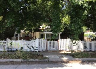 Pre Foreclosure in North Hills 91343 NORDHOFF ST - Property ID: 1492262536
