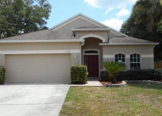 Pre Foreclosure in Plant City 33563 GORDON OAKS DR - Property ID: 1492373785