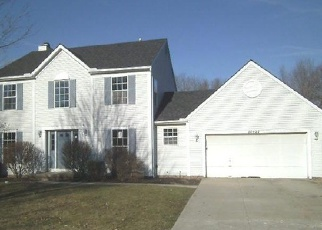 Pre Foreclosure in Twinsburg 44087 RAVENNA RD - Property ID: 1492411893
