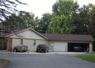Pre Foreclosure in Mukwonago 53149 LAKEVIEW LN - Property ID: 1492423716