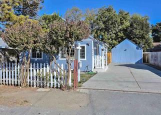 Pre Foreclosure in Palo Alto 94303 ADDISON AVE - Property ID: 1492493791