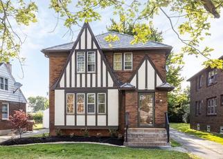 Pre Foreclosure in Buffalo 14215 CONCORD DR - Property ID: 1492584446