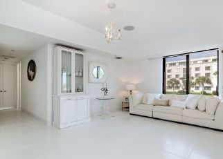 Pre Foreclosure in Palm Beach 33480 BRADLEY PL - Property ID: 1492695246