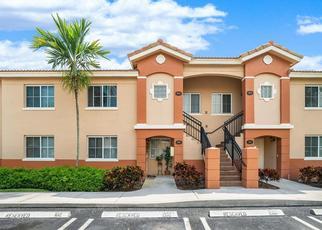 Pre Foreclosure in West Palm Beach 33411 BRIAR BAY BLVD - Property ID: 1492726347