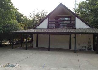 Pre Foreclosure in Oakley 94561 FRANDORAS CIR - Property ID: 1492987828