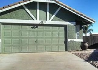 Pre Foreclosure in Hemet 92545 FALLBROOK AVE - Property ID: 1493111325