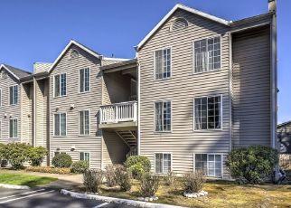 Pre Foreclosure in Beaverton 97008 SW ALICE LN - Property ID: 1493238788