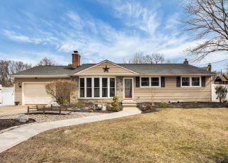 Pre Foreclosure in Thorofare 08086 MIFFLIN ST - Property ID: 1493274246