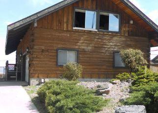 Pre Foreclosure in Reno 89503 LODESTAR LN - Property ID: 1493508574