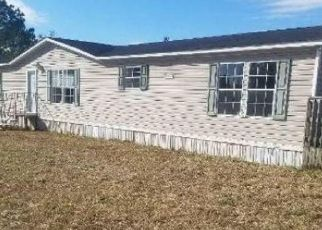 Pre Foreclosure in Keystone Heights 32656 SE 16TH AVE - Property ID: 1493512964