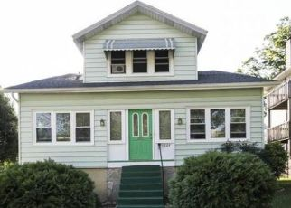 Pre Foreclosure in Baltimore 21214 CATALPHA RD - Property ID: 1493534857
