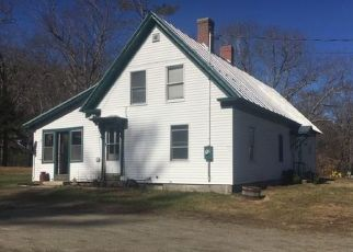 Pre Foreclosure in Phillips 04966 RANGELEY RD - Property ID: 1494001291
