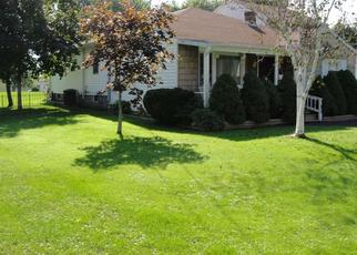 Pre Foreclosure in Coxsackie 12051 KINGS RD - Property ID: 1494008745