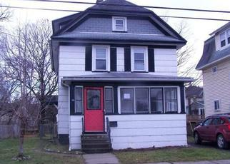 Pre Foreclosure in Ilion 13357 EAST ST - Property ID: 1494010488