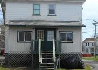 Pre Foreclosure in Watertown 13601 S MASSEY ST - Property ID: 1494014433