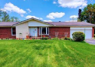 Pre Foreclosure in Vandalia 45377 FREDERICK PIKE - Property ID: 1494283790