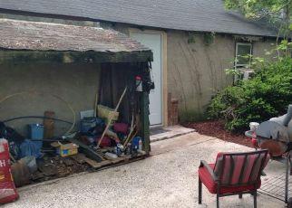 Pre Foreclosure in Birdsboro 19508 HAY CREEK RD - Property ID: 1494295615