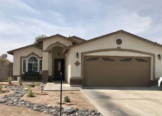 Pre Foreclosure in Yuma 85365 E 37TH PL - Property ID: 1494328456