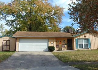 Pre Foreclosure in Berea 44017 PADDOCK CIR - Property ID: 1494572857