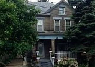 Pre Foreclosure in Columbus 43206 W GATES ST - Property ID: 1494669193