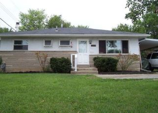 Pre Foreclosure in Columbus 43224 KARL RD - Property ID: 1494685399