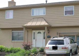 Pre Foreclosure in Columbus 43204 TELHAM DR - Property ID: 1494702936