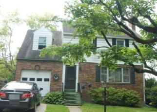 Pre Foreclosure in Harrisburg 17109 NOTTINGHAM WAY - Property ID: 1494853590