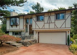 Pre Foreclosure in Kirkland 98034 87TH AVE NE - Property ID: 1494855788