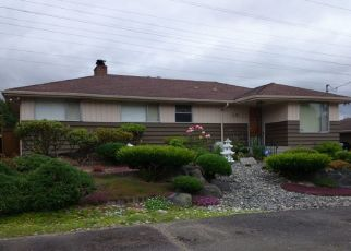 Pre Foreclosure in Seattle 98108 26TH AVE S - Property ID: 1494882496
