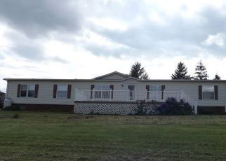 Pre Foreclosure in Riner 24149 BRUSH CREEK RD - Property ID: 1495001626