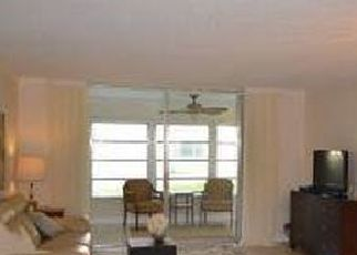 Pre Foreclosure in Delray Beach 33446 WILLOWBROOK LN - Property ID: 1495122956
