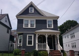 Pre Foreclosure in Revere 02151 MILL ST - Property ID: 1495132127