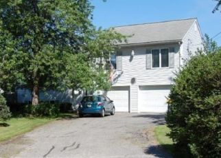 Pre Foreclosure in Auburn 04210 OLD DANVILLE RD - Property ID: 1495158415
