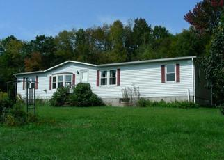 Pre Foreclosure in Guilford 13780 IVES SETTLEMENT RD - Property ID: 1495185576