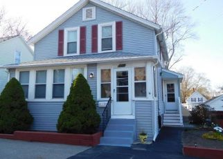 Pre Foreclosure in Lawrence 01843 SYLVESTER ST - Property ID: 1495191712