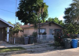 Pre Foreclosure in Marysville 95901 2ND ST - Property ID: 1495351569