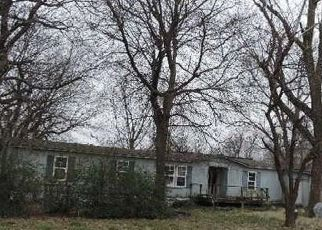 Pre Foreclosure in Collinsville 74021 N 95TH EAST AVE - Property ID: 1495357254