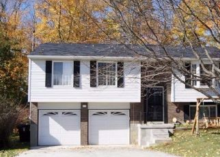 Pre Foreclosure in Ft Mitchell 41017 SHOREVIEW CIR - Property ID: 1495371718