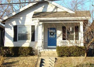 Pre Foreclosure in Latonia 41015 E 43RD ST - Property ID: 1495375212