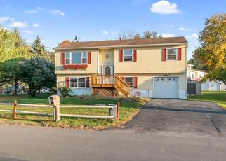 Pre Foreclosure in Middletown 10940 WESTMINSTER DR - Property ID: 1495628363
