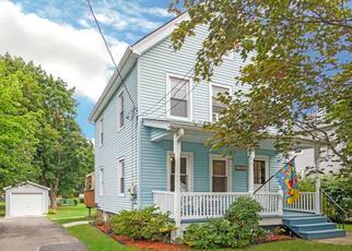 Pre Foreclosure in Cortlandt Manor 10567 OREGON RD - Property ID: 1495756700